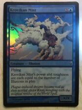 MTG 1x Into the North Sorcery Forest Coldsnap Set Magic the Gathering Card