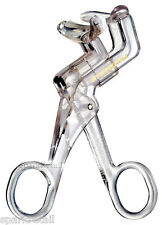 Tweezerman SUPER CURL (CLEAR) LASH CURLER Eyelash Curlers Eye Lashes/Eyelashes