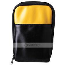 New Soft Case Holster Belt Carrier Bag for Fluke 101 106 107 101 KIT Multimeter