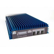 Amplificatore Lineare VHF RM Italy LA-250