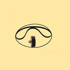 Akai X-165 D X165D X 165D Service Kit  Bandmaschine Reel-to-Reel Tape Recorder