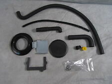 Rheem Air Conditioner Conversion Kit RXGY-CK / AS-104576-01 NEW