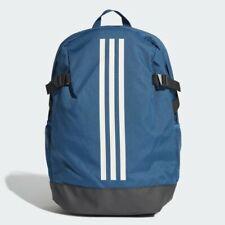 Adidas POWER 4 LOADSPRING BACKPACK