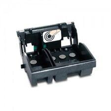 Printer And Scanner Parts For Kodak For Sale Ebay