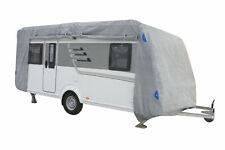 Wohnwagen Schutzhülle S/M/L/XL/X...