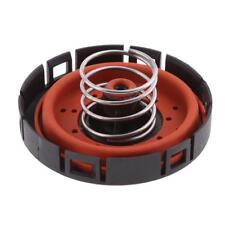 Crankcase Vent Breather PCV Valve for BMW 550I 645CI 11127547058 14506018001
