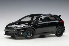 Ford Focus RS (2016) Composite Model Car 72952