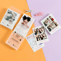 45pcs/Set KPOP BLACKPINK Album LISA ROSE JENNIE JISOO HD Photo Card Lomo Card