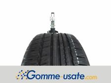 Gomme Usate Nokian 225/65 R17 106H HT Sport Utility XL (65%) pneumatici usati
