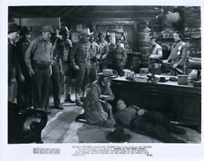 ROY ROGERS KING OF THE COWBOYS & TRIGGER NORTH OF THE GREAT DIVIDE  ORIG X5001