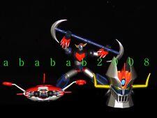 Takara Tomy Super Robot Wars figure gashapon (full set 3 pcs))