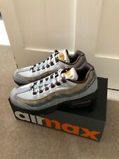 Nike Air Max 95 110 Size: UK 7.5 *BRAND NEW*
