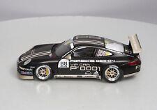 AutoArt 1:18 Scale 2007 Porsche 911 GT3 Cup VIP 2007 Replica LN