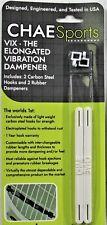 Tennis Vibration Dampener - ViX-101W