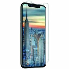 Nitro Glass Screen Protector for iPhone X