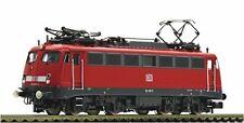 Fleischmann 733878 Elektrolokomotive BR 110.3 DB AG