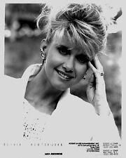 """Olivia Newton John 10"""" x 8"""" Photograph no 90"""