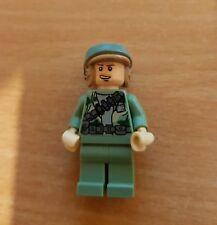 Lego Rebel Commando SW368 Star Wars Minifigure