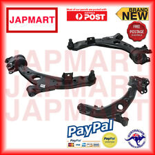 For Mazda Cx-9 Tb Control Arm LH Front Lower 10/07~06/16 L407421zm-acs