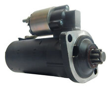 ANLASSER VW T3 BULLI Automatik Getriebe 0001212402  Leistungverstärkt 2,0KW