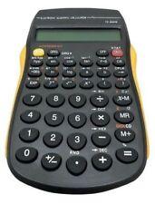 Calculadora Científica Colegio Oficina electrónico de trabajo escolar un nivel GCSE enseñanza