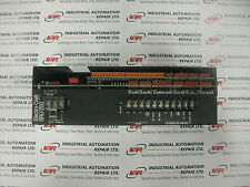 ELECTRO-CRAFT BRU-200 BRUSHLESS SERVO DRIVE  DM-30 PART NO: 9101-1303