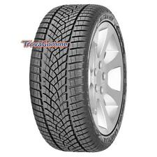 KIT 2 PZ PNEUMATICI GOMME GOODYEAR ULTRAGRIP PERFORMANCE SUV G1 235/65R17 104H
