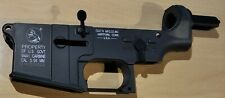 Airsoft  ICS MADE IN TAIWAN : LOWER RECEIVER FOR M4A1