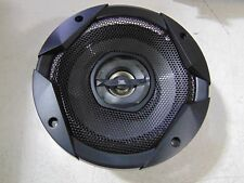 "8 Pack New Harman JBL GT7-5B 5-1/4"" Round Two Way Speakers with Grilles"