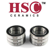 Fulcrum Racing 5/5CX/Quattro/Quattro CX Wheel Bearing (2014-2015) - HSC Ceramics