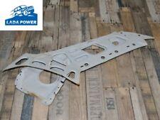 Lada 2101-2107 Rear Left C-Pillar Zone Repair Part 2103-5401107