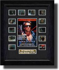 Terminator 1  filmcell  - fc1152b