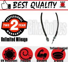 Premium Quality Speedometer Cable- Kawasaki Z1 900 - 1973