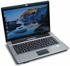 BEST DEAL HP Compaq 6720s 15.4 INTEL Celeron 3GB RAM 160GB HDD WIN 7 WIFI..