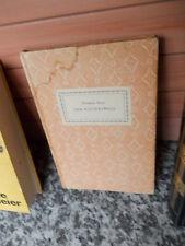 Der Blütenzweig, eine Auswahl aus den Gedichten von Hermann Hesse