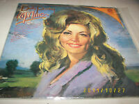 Dolly Parton MINE LP NM 1973 ACL-0307