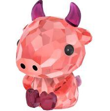 Swarovski Crystal Creation 5302556 Zodiac Dependable Ox