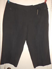 252be43548513a Cato Clothing for Women for sale | eBay
