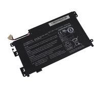 Original Battery 23Wh 7.6V PA5156U-1BRS For Toshiba Click W35DT Series Laptop
