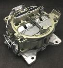 1968 Pontiac GTO Rochester Quadrajet Carburetor Remanufactured