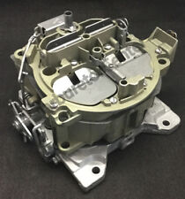 1969 Pontiac Carter Quadrajet Carburetor *Remanufactured