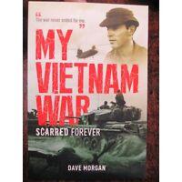 Australian Army Signaller Fire Support Bases Vietnam War & mates + PTSD