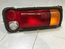 Toyota corolla ke 35 Coupe   Taillight  (RH) side  Genuine Parts  Made in Japan