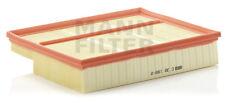 Air Filter MANN C 30 195/2