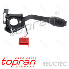 Wiper Stalk Switch Arm VW Seat:POLO,LUPO,AROSA 6N0953519B01C 6N0953519B