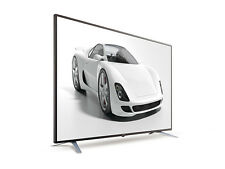 "SONIQ 65"" Ultra HD LED LCD Smart TV 100Hz (Refurbished) T2U65VX15A-AU"