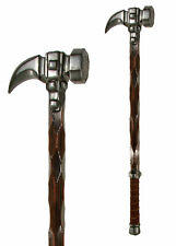 Kriegshammer, LARP-Waffe - Polsterwaffe - LARP Hammer