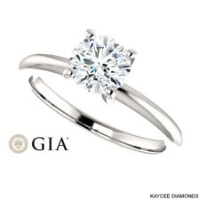 -34-075-carat-gia-certified-diamond-ring-in-14k-gold-with-gia-certificate