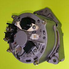 Volkswagen Jetta 1985 to 1991  4 Cylinder 1.6 L Diesel Engine   90AMP Alternator