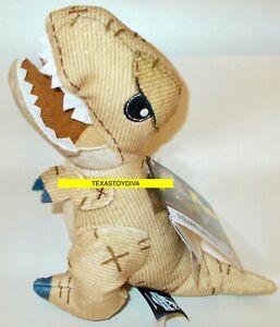 diva JURASSIC WORLD LEGACY diva T-REX diva PLUSH WITH SOUNDS diva Dinosaur 2021